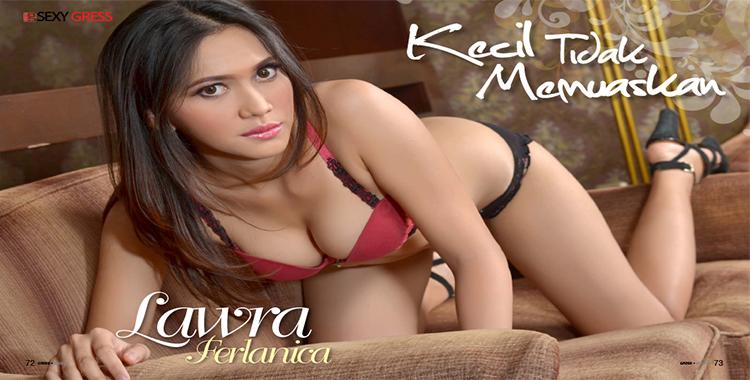 Elsatya Marscelina4