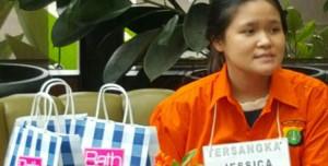 Jaksa Akan Kembalikan Lagi Berkas Jessica-Ke-Polisi-Karena-Kurang-Bukti