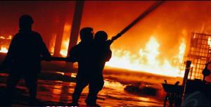 Kebakaran-Rutan-Malabero-Bengkulu-Menewaskan-5Napi