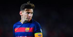 Barcelona-Akan-Tenggelam-Kalau-Messi-Pensiun-Ungkap-Guardiola
