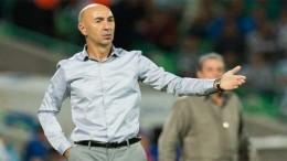 Gary-Neville-Resmi-Dipecat-Valencia