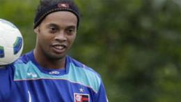 Fakta-Ronaldinho-Yang-Tidak-Di-Ketahui