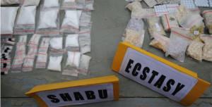 sabu-ekstasi-narkoba