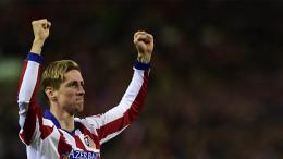 Atletico-Andalkan-Torres-Sebagai-Senjata-Melawan-Barcelona