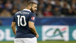 Benzema-Tak-Akan-Bermain-di-Piala-Eropa-2016