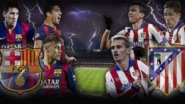 Ini-Rencana-Barcelona-Untuk-Mengalahkan-Atletico-Madrid