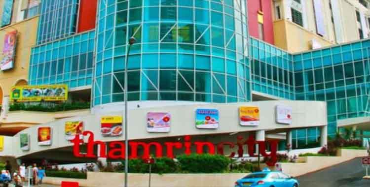 Thamrin-City-Bukan-Punya-Sanusi