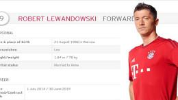 Lewandowski-Enggan-Pusingkan-soal-Masa-Depannya