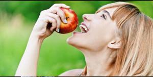 Mengkomsumsi-1 Apel-Sehari-Bisa-Menekan-Resiko-Kematian-35-Persen