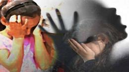 Guru SD Di Sleman Bersama 4 Pemuda Terlibat Kasus Pencabulan Anak di Bawah Umur
