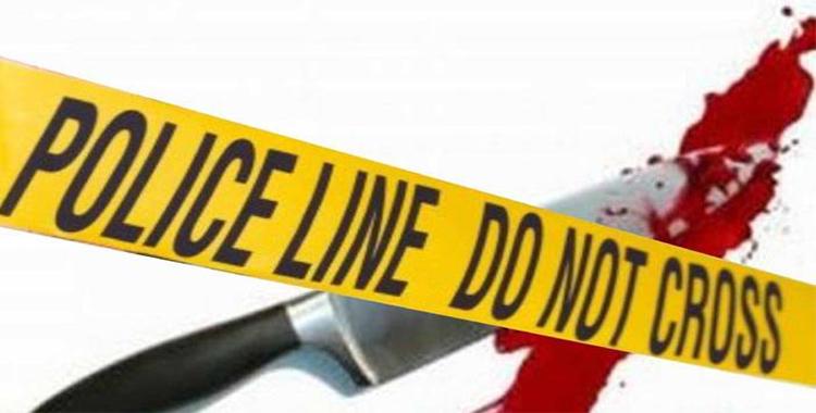 Guru SMK Dibunuh Tanpa Busana dan Hangus Di Toilet