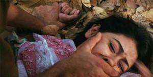 Janda Muda Diperkosa Oleh 14 Pemuda Sampai Berdarah-darah