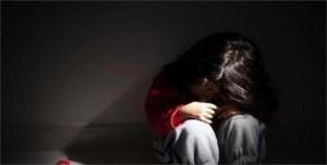 Siswa SD Di Semarang Diperkosa Oleh 21 Orang
