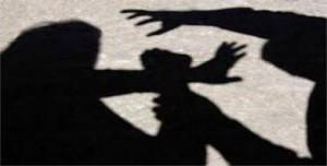 Dari Januari Sampai Mei 2016, 61 Warga Kecamatan Sukabumi Mengalami Pelecehan