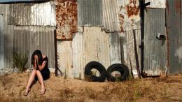 Wanita Ini Mengaku Di perkosa Oleh 25 Orang Hingga Sakit Demam