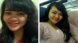 Mahasiswi Pintar Ditemukan Tewas Dikost Sendiri
