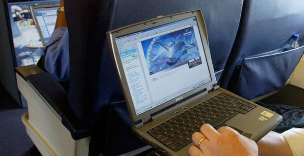 AS Dan Inggris Melarang Membawa laptop ke Kabin Pesawat. Lantas Bagaimana Dengan Indonesia?
