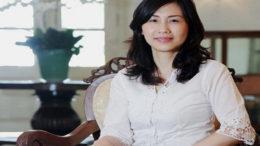 Beredar Tudingan Istri Ahok Langgar Aturan Kampanye, Apa Tanggapan Ahok?