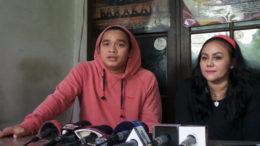Isue Kasus Narkoba, Billy Syahputra Ungkap Ada Pencemaran Nama Baik Terhadap Dirinya.