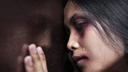 Di Jakarta Kekerasan Pada Wanita Telah Menempati Peringkat Tertinggi