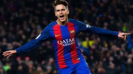 Felix Bantah Jika Pemainnya Mendapatkan Tawaran Baru Dari Klub Napoli