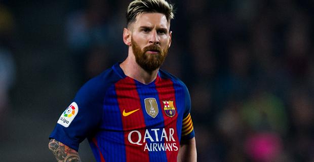 Keterbatasan Dana Membuat Barcelona Harus Menunda Kontrak Messi