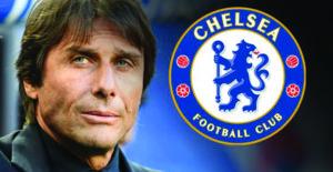 Chelsea Sudah Siap Mental Dalam Melawan Southampton di Stamford Bridge
