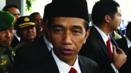 Jokowi Akan Pecat Menteri Yang Tidak Merealisasikan Program Kerja Selama Menjabat