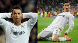 Pemberian Kompensasi Oleh Christian Ronaldo Setelah Dituding Melakukan Pemerkosaan Terhada Wanita Muda AS