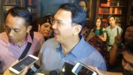 Ahok Juga Akan Membangun Opera House Selain Bioskop Rakyat di Jakarta