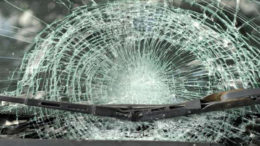 Kecelakaan Mobil di Gunungkidul, 3 orang Dari Rombongan Wisatawan Tewas