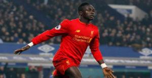 Mampukah Liverpool Menang Tanpa Sadio Mane Dalam Melawan Bournemouth ?