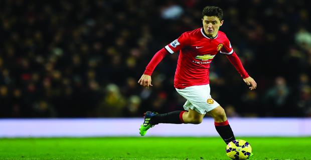 Menjelang Pertandingan Manchester United Akan Balas Dendam Kepada Chelsea