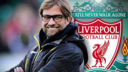 Selalu Ada celah Yang Menghambat Kemenangan Liverpool