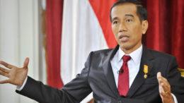 Kemanakah Arah Laju Presiden Jokowi Akan memindahkan Ibu Kota Jakarta ?