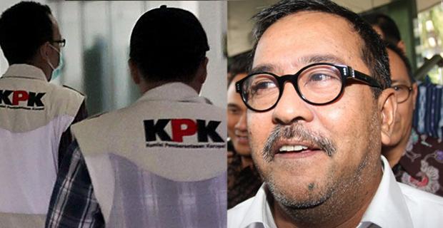 Benarkah Rano Karno Terlibat Korupsi Pengadaan Alkes Rp 700 Juta Dari Ratu Atut Chosiyah?