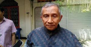 Kebakaran Jenggot, Amien Rais Berencana Bertemu Ketua Pimpinan KPK, Ada Apa?