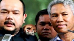 Pengacara Buni Yani Sanggah Dakwaan Jaksa, Ungkap Mengubah Dan Mengedit Video Adalah Bohong