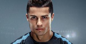 Real Madrid Diharapkan Jangan Berpaku Terus Pada Christian Ronaldo