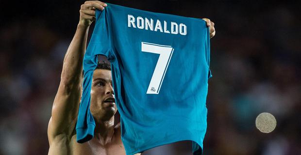 Pasca Ronaldo di Rundung Kartu Merah, Zinedine Zidane Luapkan Kemarahan