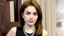 Merasa Difitnah Soal Penghinaan Panglima TNI, Nikita Mirzani Coba Tawakal