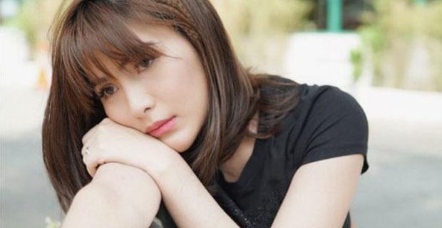 Terlilit Utang Hinga Rp 25 M, Angela Lee Dilaporkan Dengan Tuduhan Penipuan