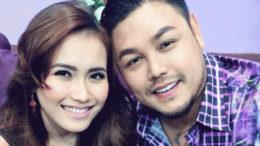 Ayu Ting Ting Segera Langsungkan Pernikahan Bulan Ini, Ivan Gunawan Sudah Buka Suara