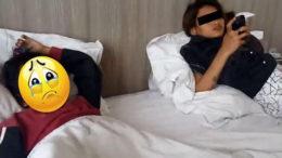 Miris Viralnya Video Mesum Yang Melibatkan Bocah Dibawah Umur Dapat Berdampak Negatif Terhadap Anak Di Indonesia