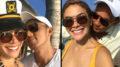 Bikin Nyinyir! Berlibur ke Maldives Dan Rogoh Kocek Hingga Rp 200 Juta, Nikita Mirzani Merasa Bagai Berlian Mahal