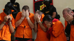 Dana Nasabah Yang Masuk Dalam Korban Skimming Sindikat Pembobol Akan Diganti Bank Indonesia