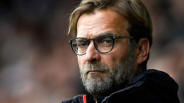 Liverpool Dikhawatirkan Bernasib Sama Dibantai Roma, Klopp Sebut Kami Bukan Barcelona!