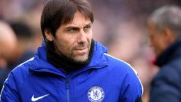 Meski Dipecat Chelsea, Antonio Conte Masih Punya Peluang di Barcelona