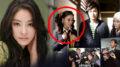 Meninggal Bunuh Diri, Kasus Pelecehan Mendiang Aktris 'Boys Before Flowers' Digelar Kembali