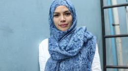 Ikut Prihatin! Nikita Mirzani Punya Cara Lain Bantu Pengobatan Anak Denada